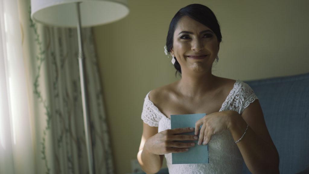 Sea Crest Beach Hotel Wedding Video