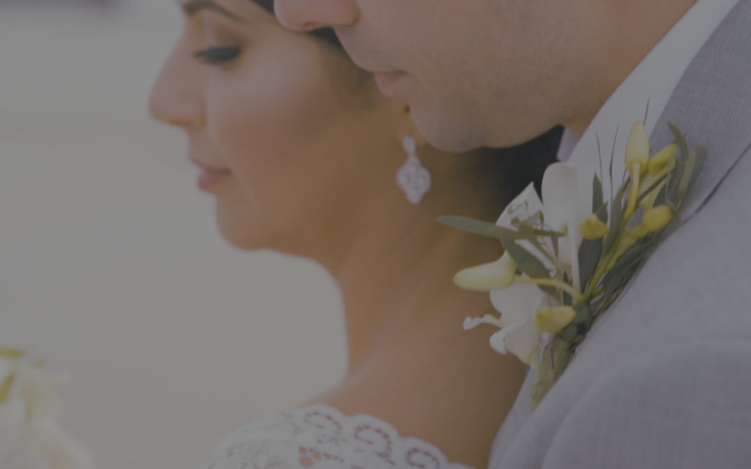 How You Can Help Your Wedding Videographer