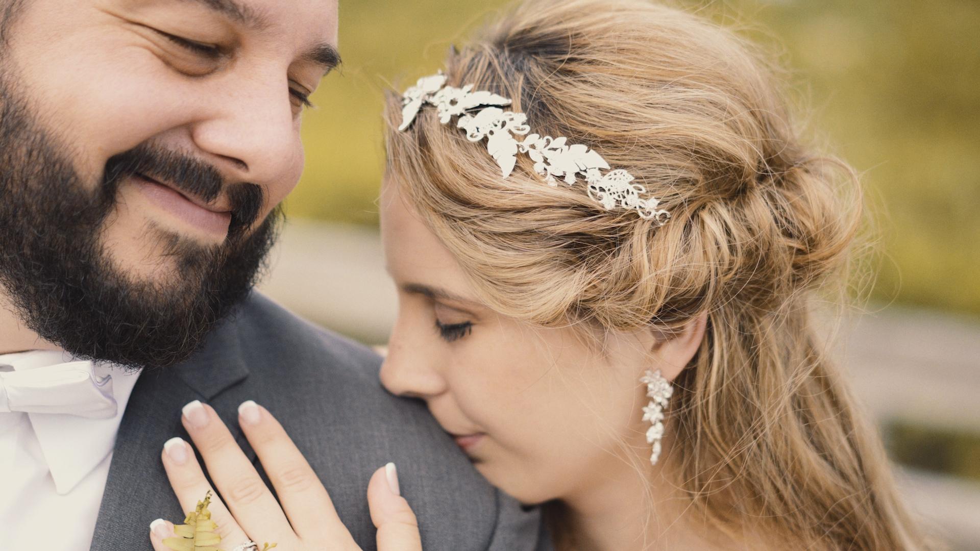 Eolia Mansion Wedding Video