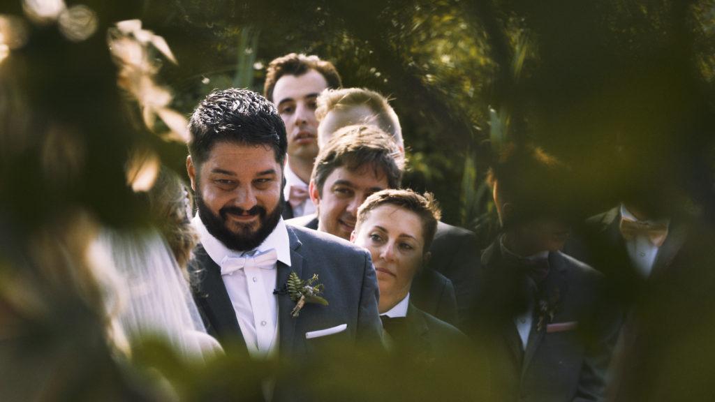 Eolia Mansion Wedding Film