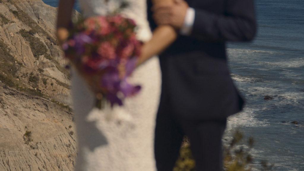Spring House Hotel Wedding Film