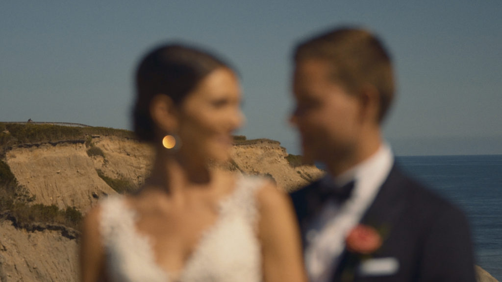 Spring House Hotel Wedding Video