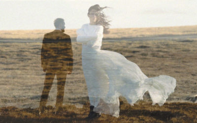 Destination Elopement In Iceland | A Practical Guide